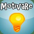 Motivazione ed ispirazione