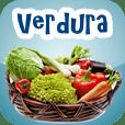 Verdure legumi ortaggi