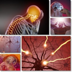 Perchè ci viene il mal di testa ?
