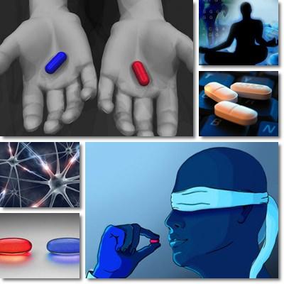 Effetto placebo – cosa è il placebo e come funziona