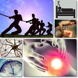 Crampi muscolari notturni consigli e rimedi