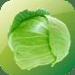 Cavolo verde