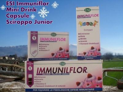 ESI Immuniflor