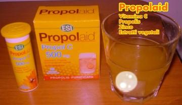 ESI Propolaid Propol C