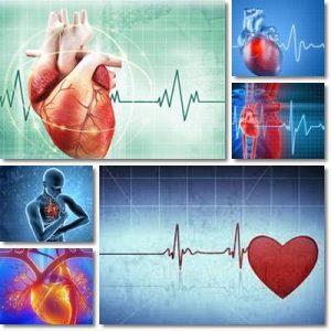 Extrasistole e cuore: Sintomi, Cause, Rimedi