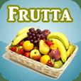 Mappa Frutta