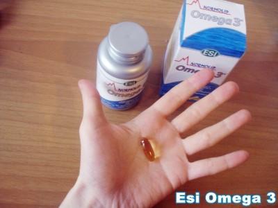 esi omega3