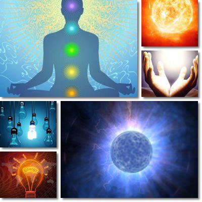 5 Consigli per avere più energia