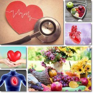 10 Consigli per prevenire l'infarto