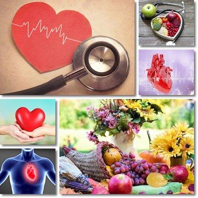 Prevenzione infarto miocardico