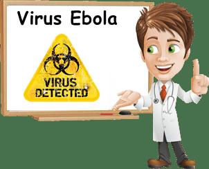 virus ebola