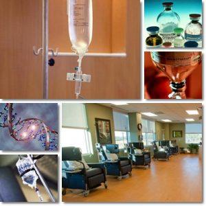 Effetti Collaterali Chemioterapia