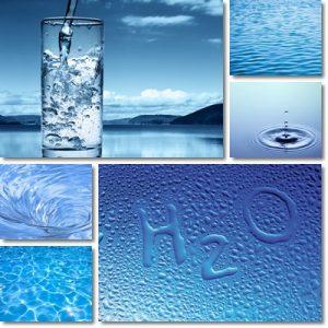 Proprietà e benefici Acqua