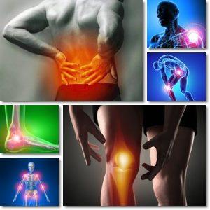 Acido lattico: Cause, sintomi e cura
