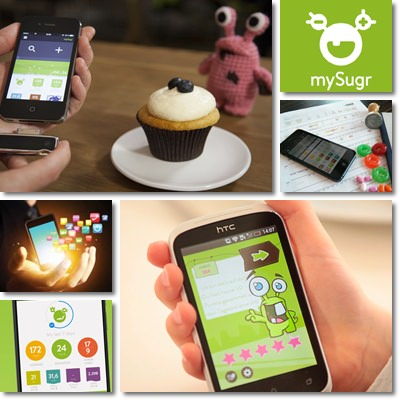 Recensione: mySugr Diario per diabete