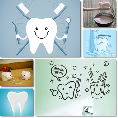 Sbiancamento denti: Guida Completa