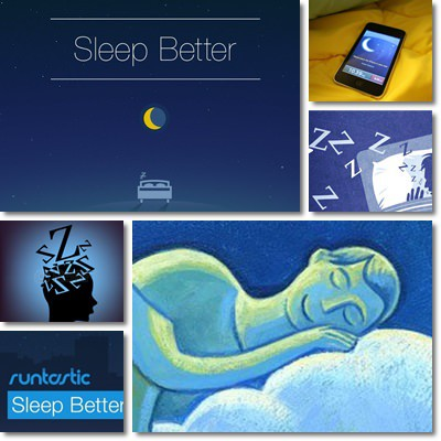 Sleep Better: Recensione
