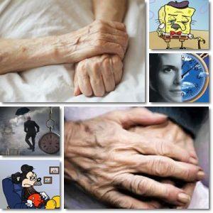Invecchiamento Precoce: Cause, Sintomi e Cura