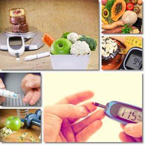 Diabete: Cause, Sintomi e Cura
