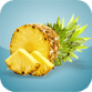 Icona Ananas