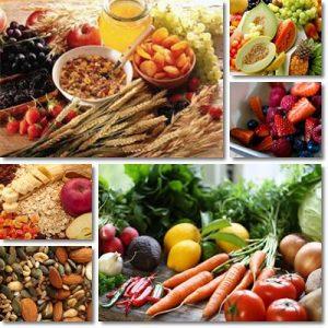 Emorroidi: Cosa Mangiare e Cosa Non Mangiare