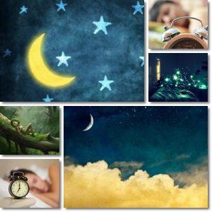 Le 7 Migliori Posizioni Per Dormire Bene