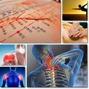 Contrattura Muscolare: Cause, Sintomi e Cura