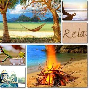 7 Efficaci Rimedi Per Rilassarsi