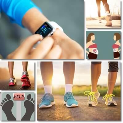 Eliminare il grasso dalle cosce delle gambe