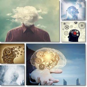 Confusione Mentale: Cause, Sintomi e Cura