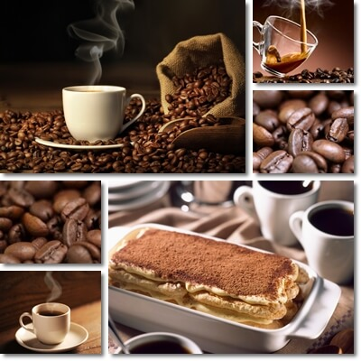 effetti collaterali caffè
