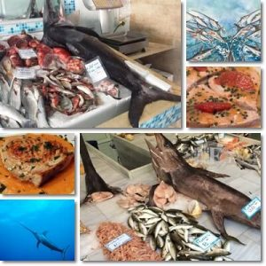 Proprietà e benefici Pesce Spada