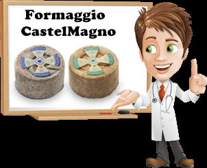 benefici formaggio castelmagno
