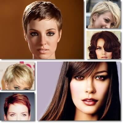 Taglio capelli corti 2019 donne caschetto