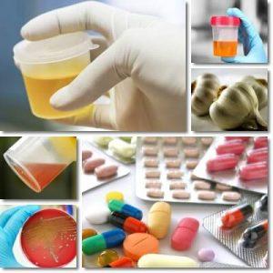 Odore Sgradevole delle Urine: Cause, Sintomi e Cura