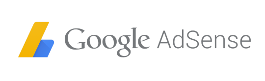 Google adsense privacy policy