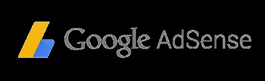 Google adsense privacy policy