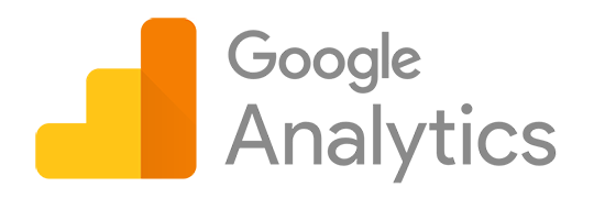 google analytics privacy policy