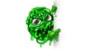 Muco verde: tutto quello che c'è da sapere