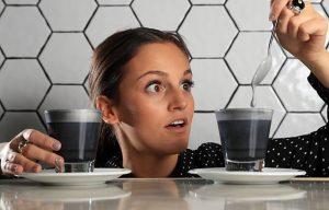 Black Latte funziona davvero per perdere peso in tempi record?