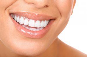 BioWhite: funziona davvero per sbiancare i denti?