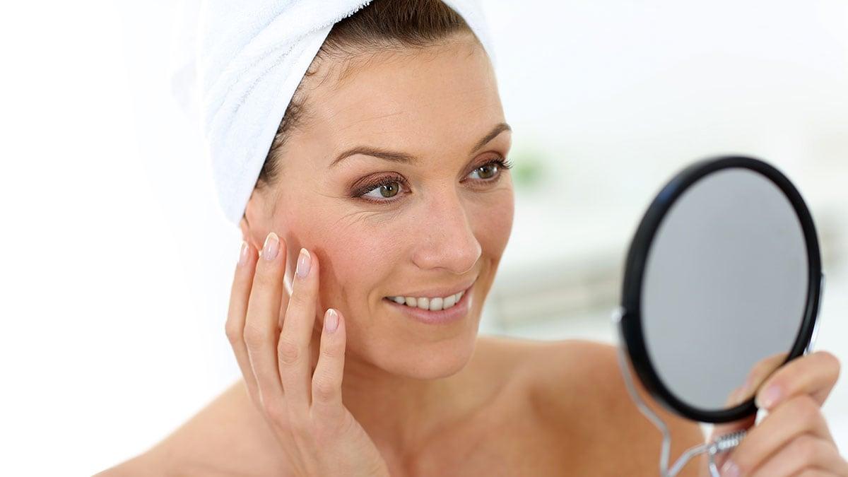 Fast Lifting: funziona davvero come crema viso antirughe?