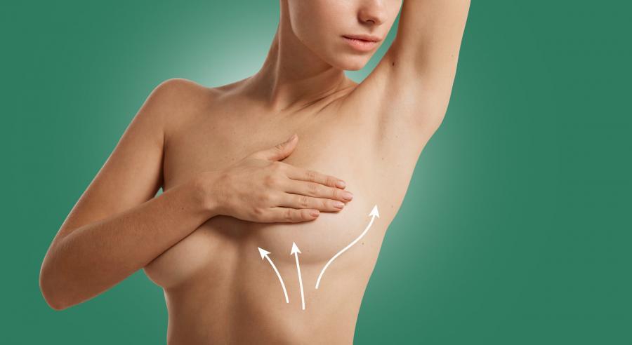 Seno Max funziona davvero per ingrandire il seno?