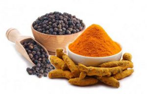 Piperina e Curcuma Plus funziona davvero per bruciare i grassi e dimagrire?