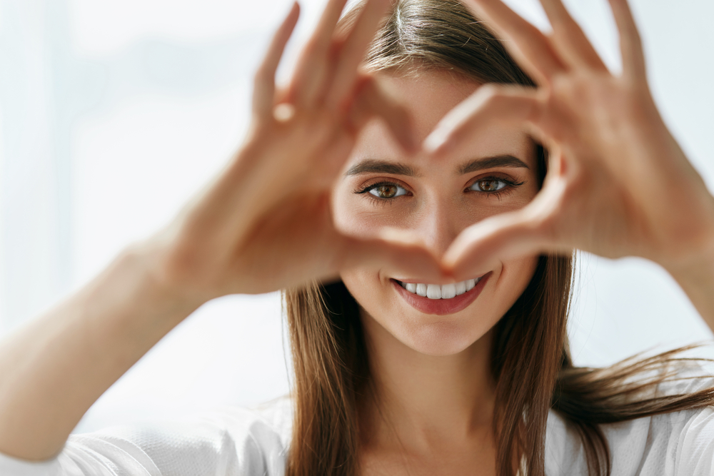 Benavid funziona davvero per proteggere gli occhi dai danni della luce?